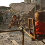 Le verità sul falso attacco chimico in Siria vengono a galla