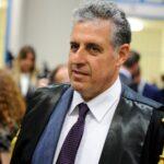 Ricordare in tv le sentenze sulla trattativa tra Marcello Dell'Utri e la mafia? Per Forza Italia è vietato. Ma noi questi perché li paghiamo ancora?