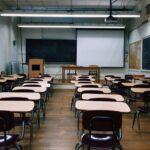 Proposta la lingua italiana tra le materie d'esame di maturità in Russia