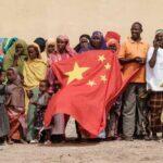 La Cina rompe il dominio del debito occidentale sul mondo