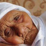 È morta Tanzilya Bisembeyeva