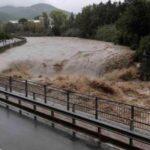 Liguria travolta dal fango: è ancora emergenza
