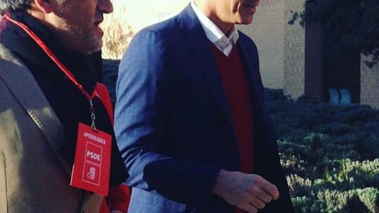 Elezioni Spagna: trionfano ancora i socialisti, boom della ultradestra