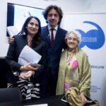 Fine vita: Cappato, ministro Speranza renda esigibile il diritto