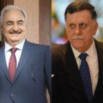 Libia, verso la Conferenza di Berlino: il fiasco italiano è sempre più grande