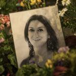 Caso Caruana Galizia: si spacca il governo maltese. Il ministro Bartolo chiede le dimissioni dei colleghi Schembri e Mizzi