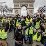 A cosa servono le proteste di piazza?
