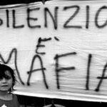 Negare la mafia è un errore che pagheremo tutti