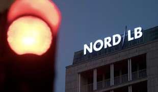 """NordLb, per il salvataggio della banca tedesca interverrà lo Stato. L'Italia ancora una volta umiliata dalle """"regole comuni"""""""