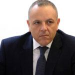 """Caso Caruana Galizia: crolla il """"castello di carte"""", arrestato il ministro Keiht Schembri"""