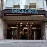 Quei 695 milioni di euro della Cei depositati in banca Carige