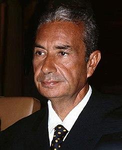 """""""La commissione Moro ha nascosto la verità"""". Le accuse di Sergio Flamigni nel suo ultimo libro"""