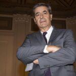 Voto di scambio, indagato presidente Valle D'Aosta