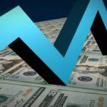 Per il 2020 l'Ocse prevede un anno di recessione, con l'economia ferma al dato dello scorso anno