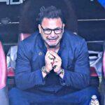 Lui è Antonio Mohamed, allenatore del Monterrey, leggete la sua storia