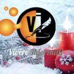 I nostri più sinceri auguri per un felice e sereno Natale