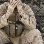 20 anni di bugie sulla guerra in Afghanistan e la verità in un tweet