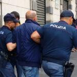 """Gratteri:""""Crepe nella 'Ndrangheta, è arrivato il momento di affrontarla in modo serio"""""""