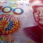 La Cina si prepara a lanciare la prima criptovaluta sovrana al mondo