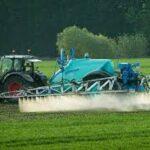 L'Austria sta per diventare il primo paese dell'Unione europea a vietare il glifosato