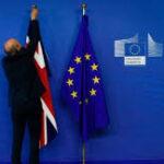 Brexit, le 4 lezioni da non dimenticare del voto nel Regno Unito