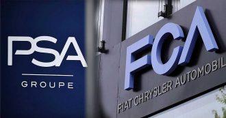 """Fca, Bloomberg: """"Fisco chiede 1,5 miliardi di dollari al gruppo: ha sottostimato le attività di Chrysler"""""""