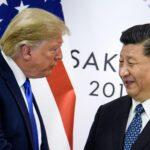 Ingabbiare Russia e Cina con un nuovo accordo sul controllo degli armamenti. È questo l'obiettivo degli Stati Uniti