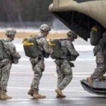 L'iraq decide: via tutte le truppe americane