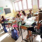Scuola: in Italia allarme abbandono, 600 mila non finiscono gli studi