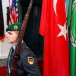 Alberto Negri - Nessuno ha firmato l'accordo sulla Libia di Berlino
