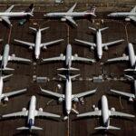 Bufera sulla Boeing, '737 Max progettato dai clown'