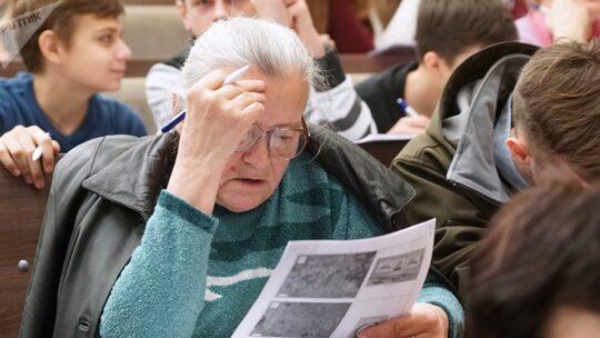 In Italia la pensione dei nonni salva oltre 7 milioni di famiglie dalla povertà