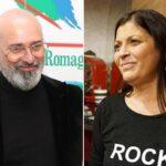 Elezioni Regionali 2020: Bonaccini vince in Emilia Romagna, Santelli trionfa in Calabria