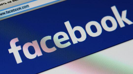 Facebook pagherà $ 500 milioni per causa su riconoscimento facciale