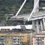 Ponte Genova: Gip a Procura, 'pressioni sui periti'