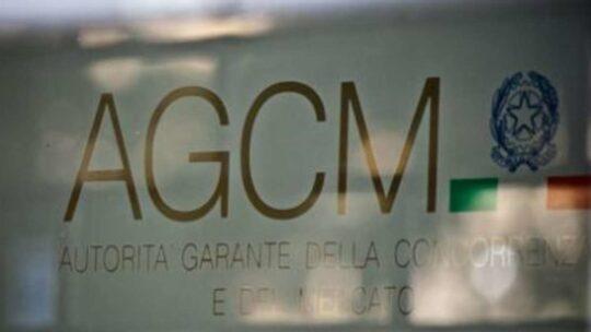 Tlc: Agcom, multa a Tim, Vodafone e Wind Tre