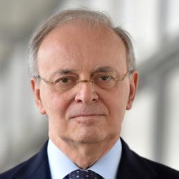 """Penalisti contro Davigo, Csm ed Anm concordi: """"No a sua presenza irricevibile"""""""