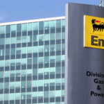 Privacy: multa 11,5 mln a Eni Gas e Luce