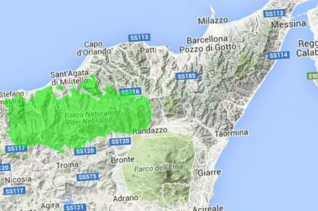 Mafia: mani dei clan su fondi Ue, 94 arresti