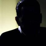 Stragi 92', il racconto di Di Carlo tra servizi segreti e l'ombra di La Barbera
