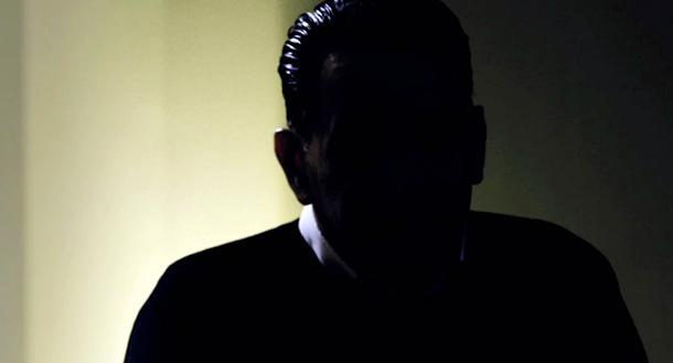 Stragi 92′, il racconto di Di Carlo tra servizi segreti e l'ombra di La Barbera
