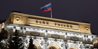 La Russia pronta a staccarsi dal Sistema Bancario Internazionale