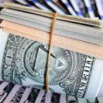 Creare alternative al sistema SWIFT e scambi con le valute nazionali. Il nuovo passo dei BRICS?