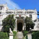 Afghanistan richiama 5 diplomatici dall'Italia