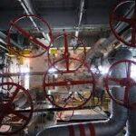 """La Russia aumenta le sue esportazioni di petrolio grazie al """"regalo"""" di Trump"""