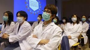 Coronavirus: riecco l'ennesima, perfetta epidemia di panico
