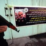 Iran avvia l'attacco contro gli Usa in Iraq, lanciati 9 missili