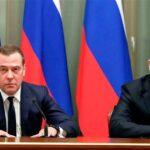 Il punto di Giulietto Chiesa - Dopo Putin ci sarà Putin