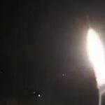 L'Iran lancia 15 missili contro le basi Usa in Iraq. Per la Guardia Rivoluzionaria ci sarebbero almeno 80 morti