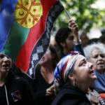 """Quella vana resistenza del popolo Mapuche : """"Benetton intoccabili"""""""
